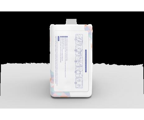 Scutece Besuper Premium MARIMEA 4 (L) 9-14 KG - 32 BUC